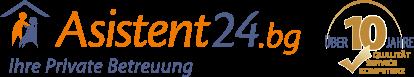 Asistent24